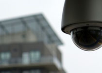 close-up-panasonic-camera-video-surveillence1-210x151